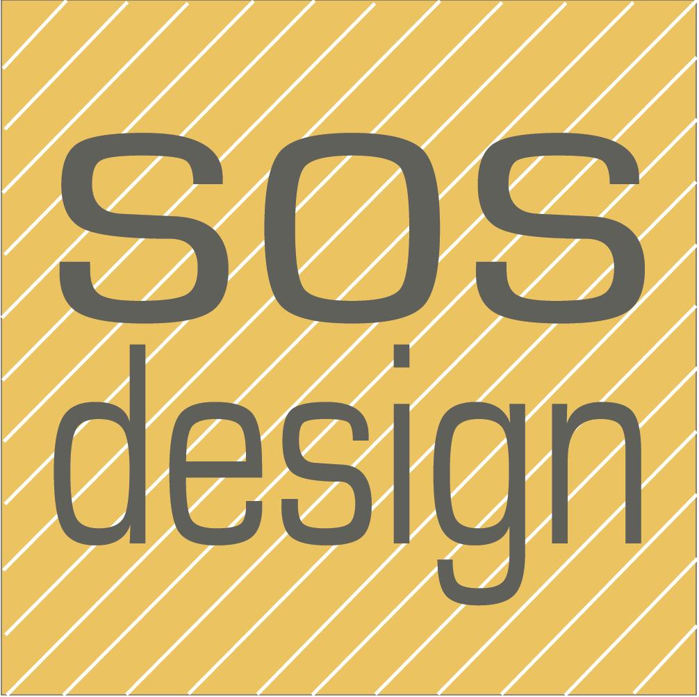 SOS design