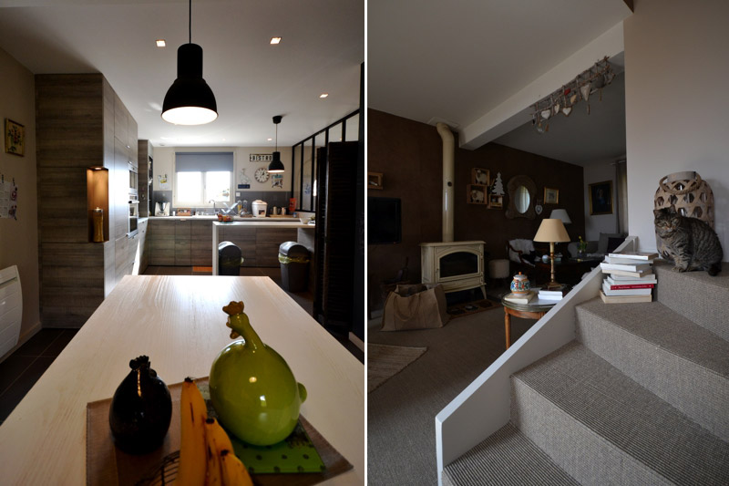 renovation interieur maison neo bretonne